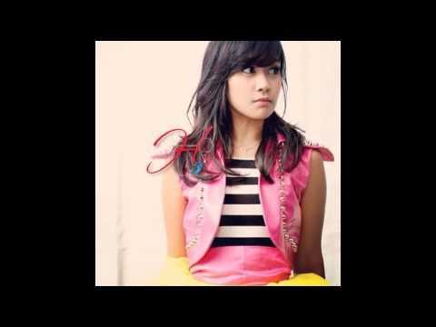 Anisa Chibi Solo Vocal ( Nyanyi