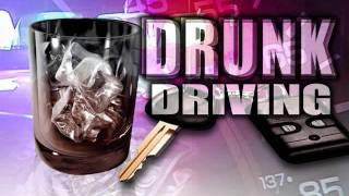 Drunk Driving Offence or DUI Have Your Auto Insurance Sky High?
