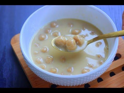 നാവിൽ രുചിയൂറും ശർക്കര പാൽ കൊഴുക്കട്ട ||Wheat Flour Kozhukkatta||Anus Kitchen