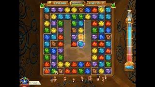 7 Wonders III (2008, PC) - 10 of 10: City of Gods [720p60]