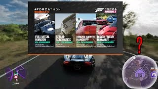 7 NEW Cars, New BARN FIND, Possible MOTORCYCLE? - Forza Horizon 3 UPDATE /DLC PACK