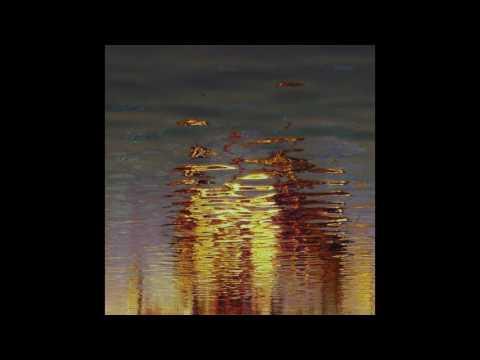 D'Eon - Palinopsia (2010) FULL ALBUM
