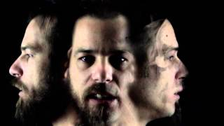 Music Video - John Paul James