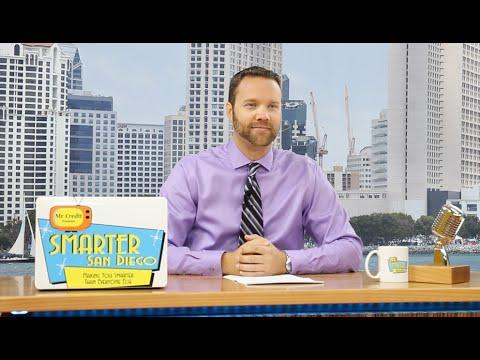 Smarter San Diego TV - Episode 6 - September 6, 2015