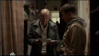 Дознаватель. 2 сезон (1-2 серия) 2014, боевик, криминал, детектив
