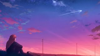 FLETCHER - Wasted Youth (Jonas Hahn Remix)