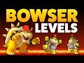 Super mario maker bowsers enemy creation challenge 9 mp3