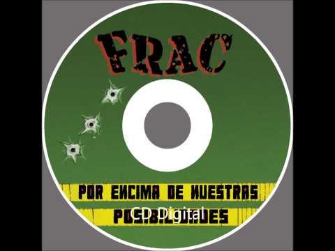 F.R.A.C - Denominación de orihen