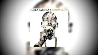 Juelz Santana - Nobody Knows (Feat. Future) Official Video