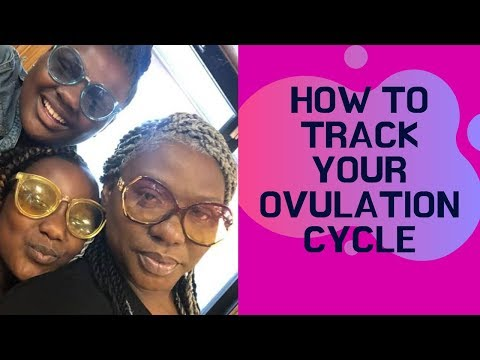 How to Track Your Ovulation Cycle | Infertility Defeated