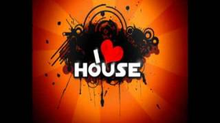Download Lil Jon feat  Claude Kelly & David Guetta - Oh What a Night (House Remix) MP3 song and Music Video