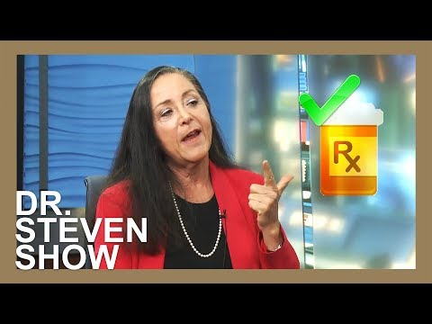 Best Vitamins And Supplements For Cancer Patients