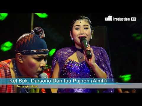 Suket Tangga - Anik Arnika Jaya Live Dadap Lama Juntinyuat Indramayu