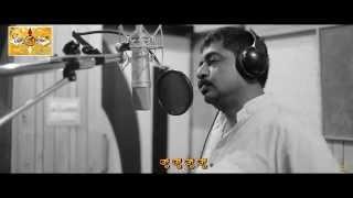 Vaastu Prakaara - Election Song | Yogaraj Bhat | V Harikrishna