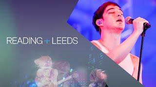 Download Joji - Slow Dancing in the Dark (Reading + Leeds 2019)