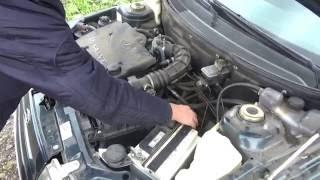 видео Как правильно выбрать поддержанный автомбиль