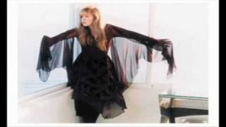 stevie nicks nothing ever changes