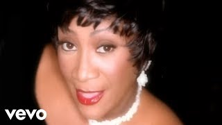 Patti LaBelle - All This Love (Official Music Video)