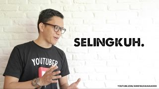 Download Video LESSON #1: Selingkuh MP3 3GP MP4