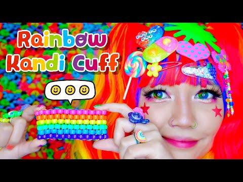 How To: Rainbow