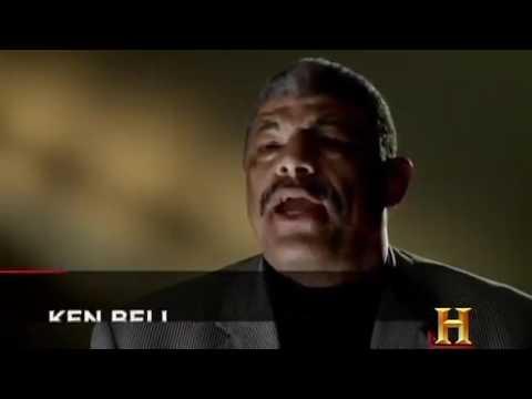 Gangland 2 Crip or Die Documentary