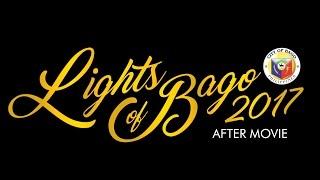 Video Lights of Bago 2017 Official Aftermovie download MP3, 3GP, MP4, WEBM, AVI, FLV September 2018