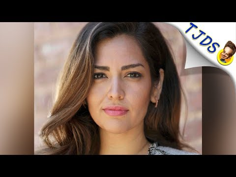 Progressive Fights Establishment In CA 4th District - Roza Calderon