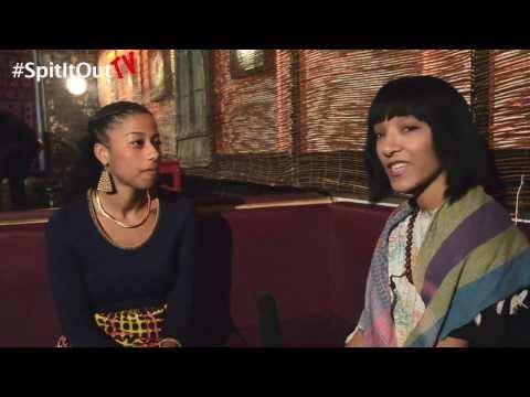 youtube video on black history