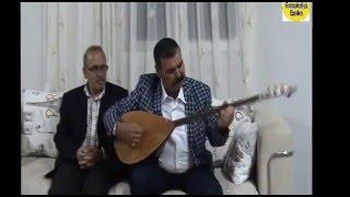 Mehmet EKİNCİ - Meke Meke