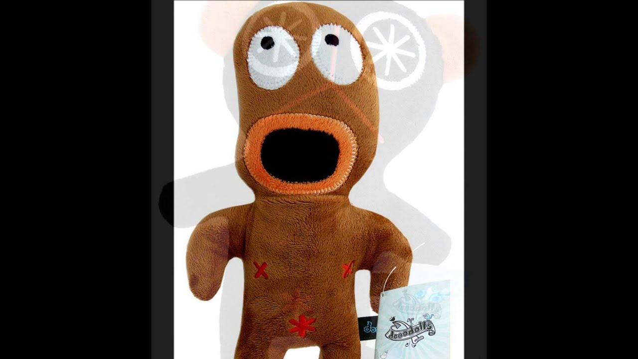 Более 60 видов антистрессовых игрушек в наличии подушки и подголовники на любой вкус!. Покупайте игрушки-антистресс в интернет магазине.