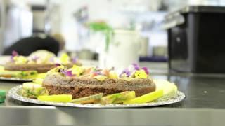 Catering til selskaber Hillerød og Nordsjælland