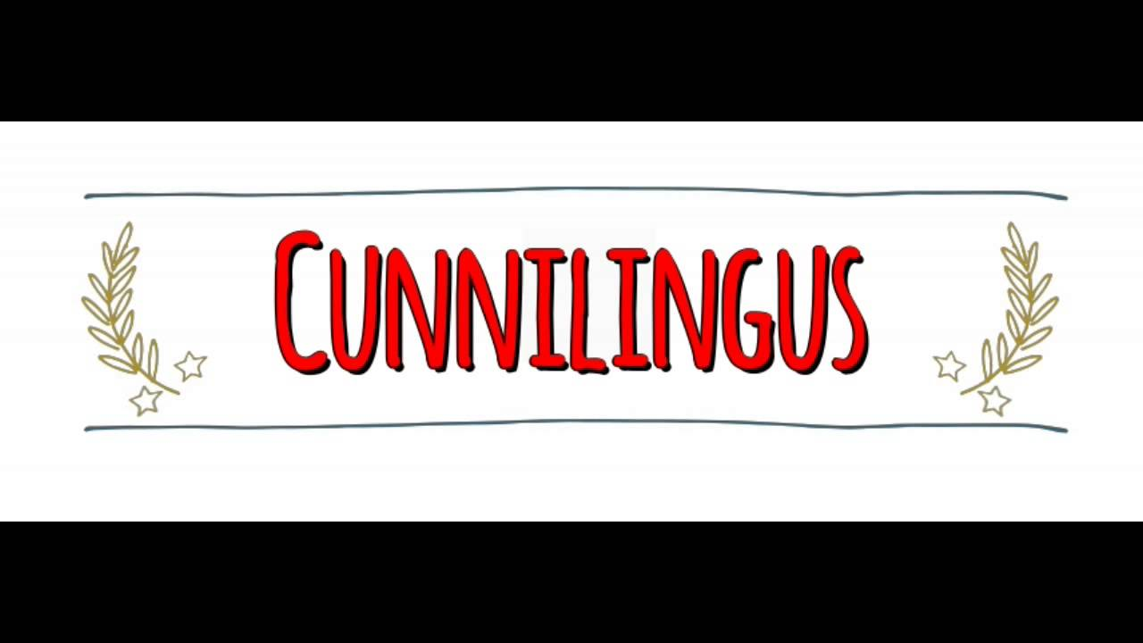 French word for cunnilingus