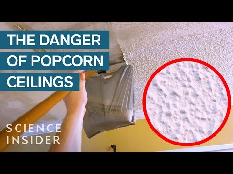 why-are-popcorn-ceilings-so-terrible?