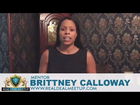 Independent Contractor Agreement| How to work with Contractors | Learn Real Estate Investing