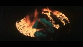 Jigoku / Hell (1960) HD