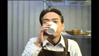 うつわの選び方 茶碗湯のみ汁椀編 hotto通信vol.47