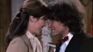 Mork & Mindy - Let The Love Begin