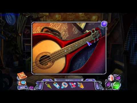 House of 1000 Doors Evil Inside gameplay - GogetaSuperx |