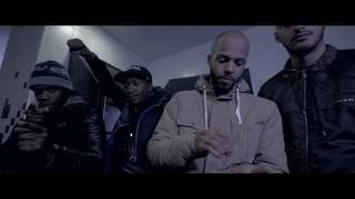 Repeat youtube video Hayce Lemsi - Mercy