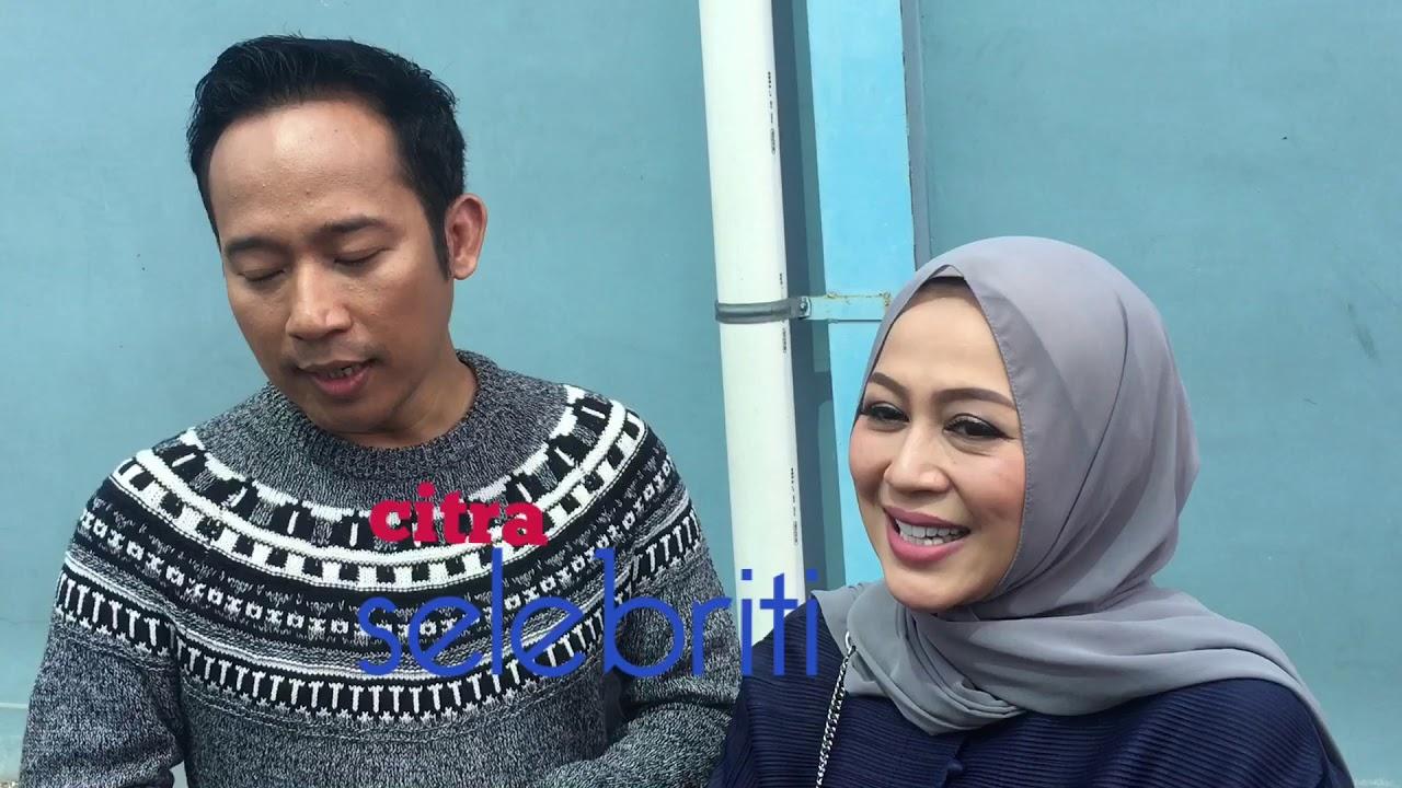 Denny Cagur Sebut Ingin Punya Anak Lagi Dari Shanti - YouTube