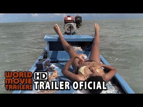 Trailer do filme Ventos de Agosto