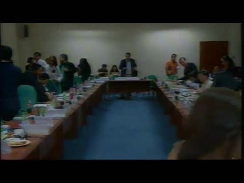 Committee on Ways and Means (June 15, 2017)