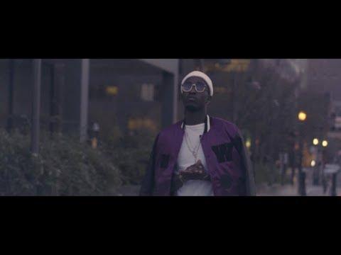 AB Nabil - sitaki tena (Music Video)