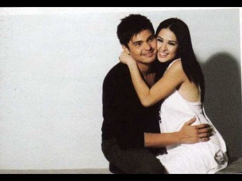 DongYan- Imagine me without you