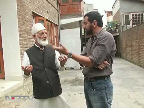 Kashmir: Truth vs Hype