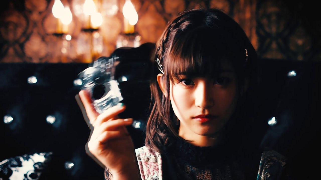 Tokyo Rockets – マスカレイド (Masquerade)