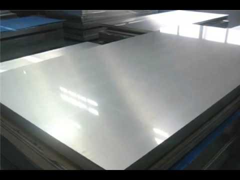 Galvanized Steel Sheet,stainless Steel Kitchen,diamond Plate,steel Bars