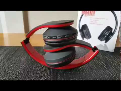 foldable-bluetooth/aux-multi-function-stereo-headphones-with-mic
