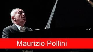 Maurizio Pollini: Beethoven - Piano Concerto No. 5 in E flat, Op.73