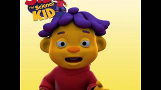 Sid the Science Kid - Kids Show - Now on Hopster